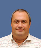 Онко-гематолог Фреди Авив