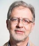 Феликс Букштейн врач высшей категории, невролог, онколог