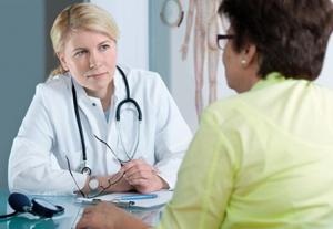 10 правил, которые помогут снизить риск развития рака