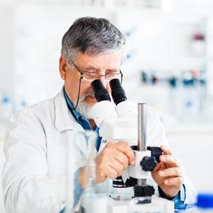 Применение нанохимии в лечении рака