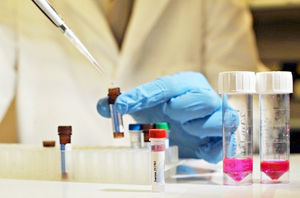 Вакцина от рака простаты - Лечение рака в Израиле с ONCORU