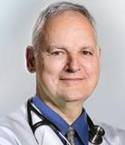 Доктор Ицхак Герц