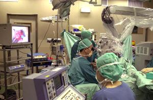 Пластическая хирургия в Израиле