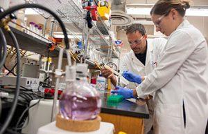 Израильские ученые добились успехов в лечении опухолей